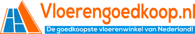Vloerengoedkoop B.V. logo