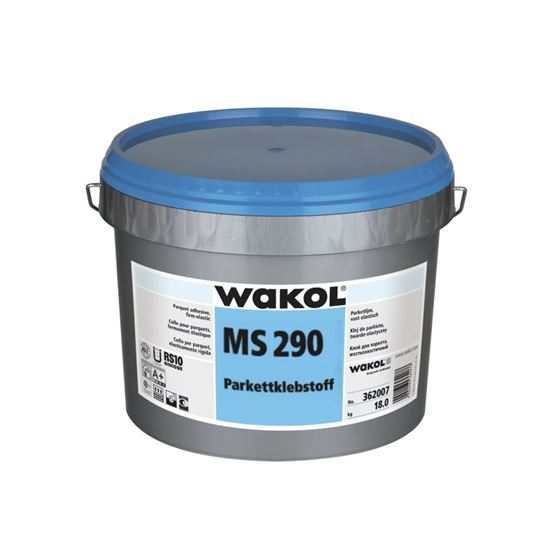 Bourgogne 8-9 mm - Wakol-MS-290-18-kg-77137-1