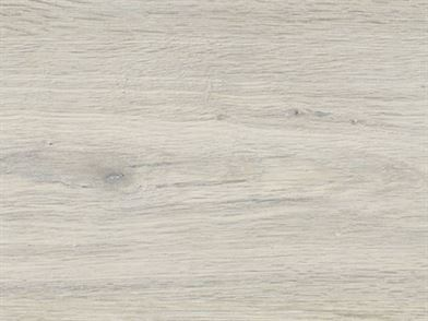 PVC vloeren - Aspecta-Elemental-Residential-ED107514-Royal-Oak-Grey-1