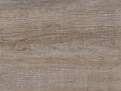 PVC vloeren - Aspecta-Elemental-Strook-D820872-Distressed-Wood-Grey-1
