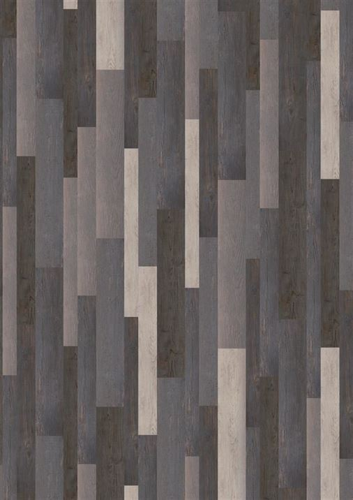 PVC vloeren - Expona-Commercial-Contrast-4068-Blue-Recycled-Wood-2