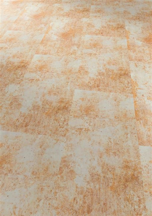 PVC vloeren - Expona-Commercial-Eroded-5097-Distressed-Copper-Plate-1