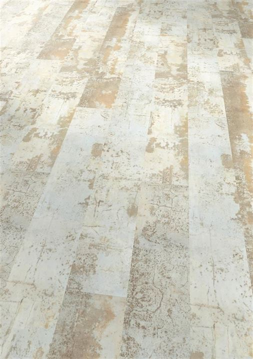PVC vloeren - Expona-Commercial-Style-5054-Painted-Cement-1