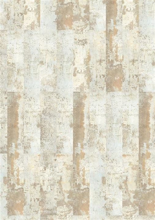 PVC vloeren - Expona-Commercial-Style-5054-Painted-Cement-4