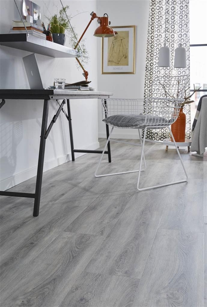 PVC vloeren - Floorlife-Sundridge-Dryback-F5396411219-Light-Grey-3