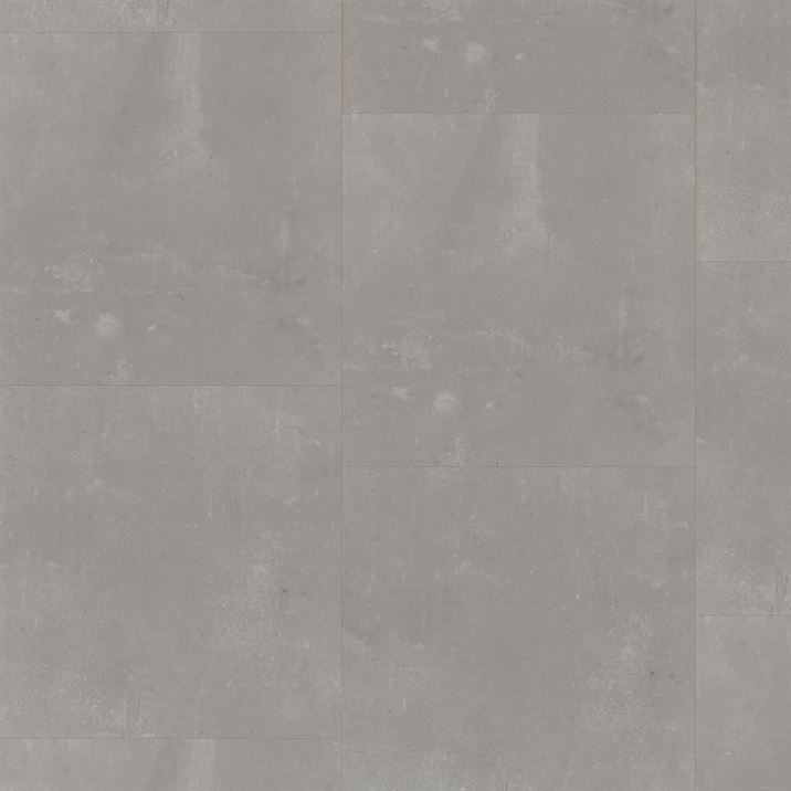 PVC vloeren - Floorlife-Westminster-Dryback-F6086520219-Light-Grey-1