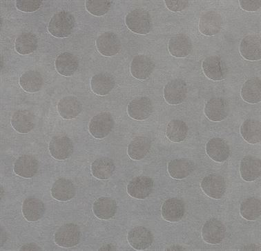 PVC vloeren - Forbo-Allura-Dryback-Material-0.55-63434DR5-Cool-Concrete-Dots-1