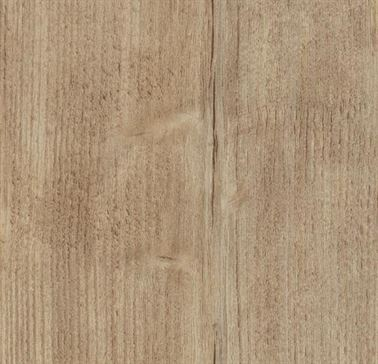 PVC vloeren - Forbo-Allura-Dryback-Wood-0.40-60082DR4-Natural-Rustic-Pine-1