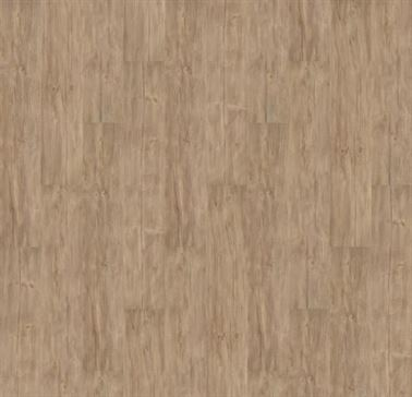 PVC vloeren - Forbo-Allura-Dryback-Wood-0.40-60082DR4-Natural-Rustic-Pine-3
