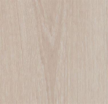 PVC vloeren - Forbo-Allura-Dryback-Wood-0.40-63406DR4-Bleached-Timber-1