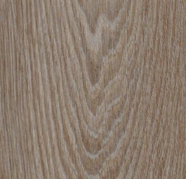PVC vloeren - Forbo-Allura-Dryback-Wood-0.40-63410DR4-Hazelnut-Timber-1