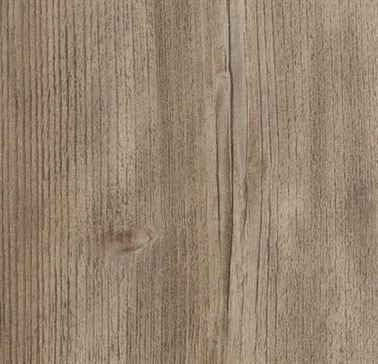PVC vloeren - Forbo-Allura-Dryback-Wood-0.55-60085DR5-Weathered-Rustic-Pine-1