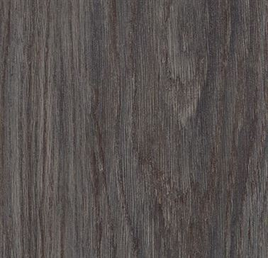 PVC vloeren - Forbo-Allura-Dryback-Wood-0.55-60185DR5-Anthracite-Weathered-Oak-1