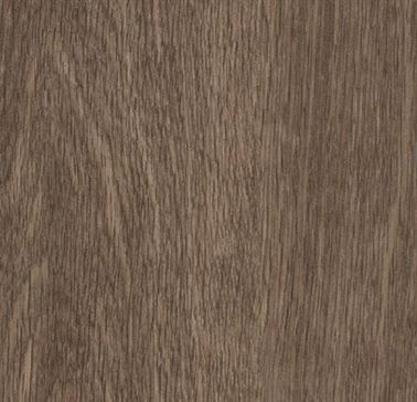 PVC vloeren - Forbo-Allura-Dryback-Wood-0.55-60376DR5-Chocolate-Collage-Oak-1