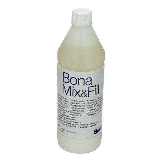 Bona-Mix-&-Fill-(voegenkit)-1L-96700-1