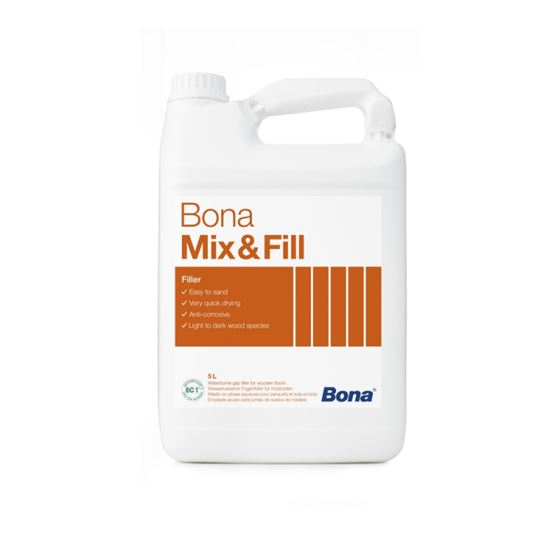 Bona-Mix-&-Fill-(voegenkit)-5-L-96701-1