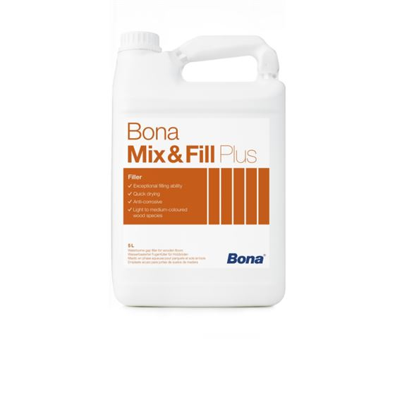 Bona-Mix-&-Fill-Plus-(voegenkit)-5-L-96703-1