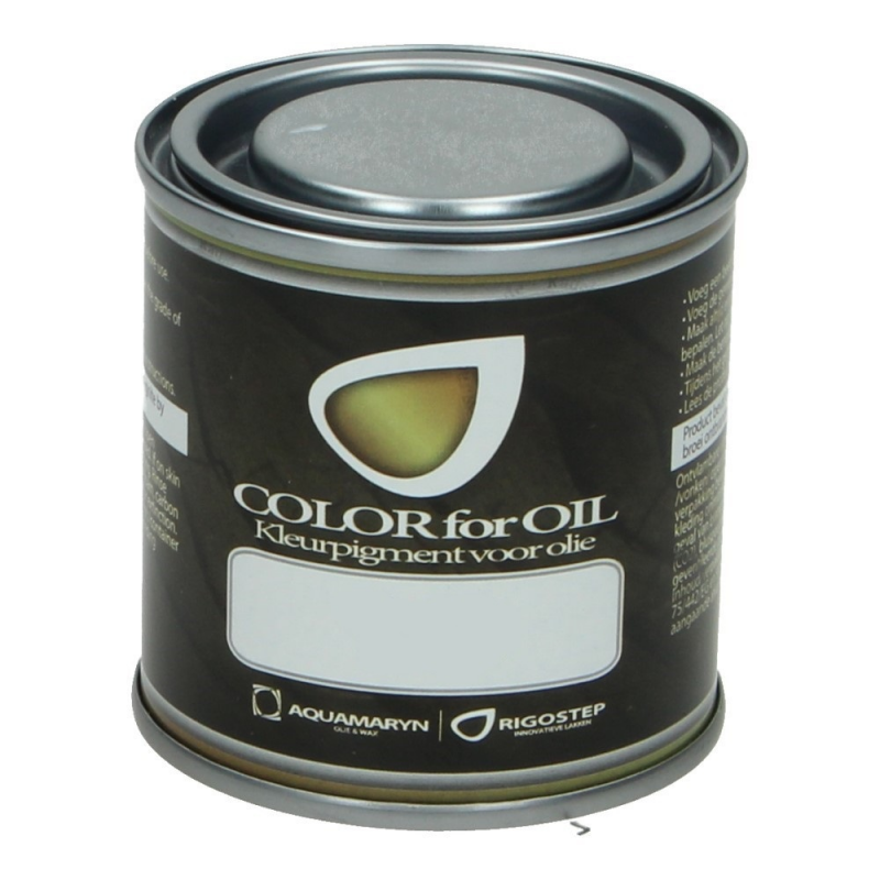 Color-for-Oil-kleurpigment-UP954-R.-Oyster-98550-1