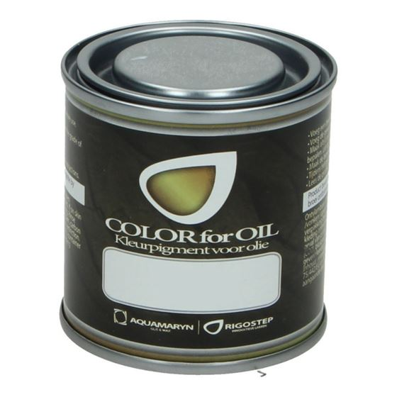 Color-for-Oil-kleurpigment-UP955-R.-Paddouck-98551-1