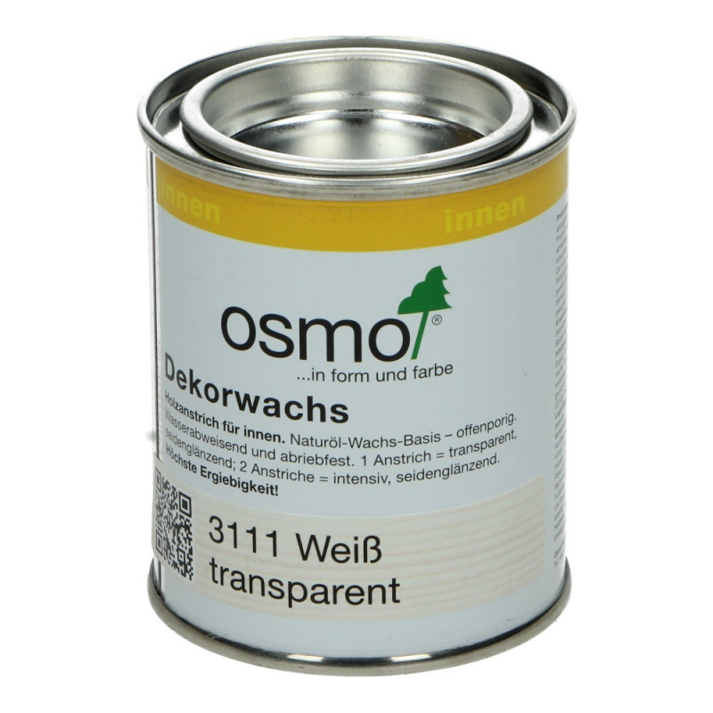 Was - OSMO-Decorwas-TR3111-Wit-0,125L-98104-1