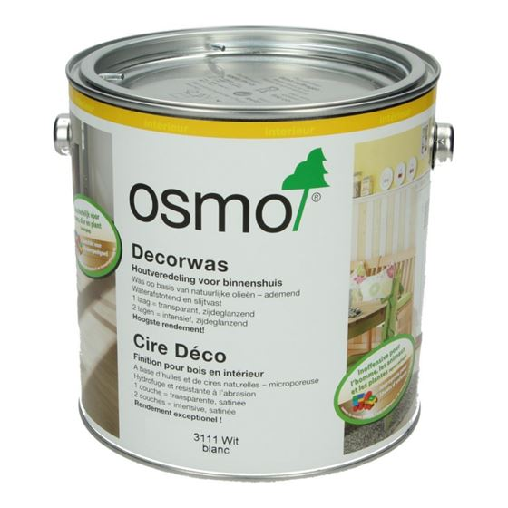 Was - OSMO-Decorwas-TR3111-Wit-2,5L-98106-1