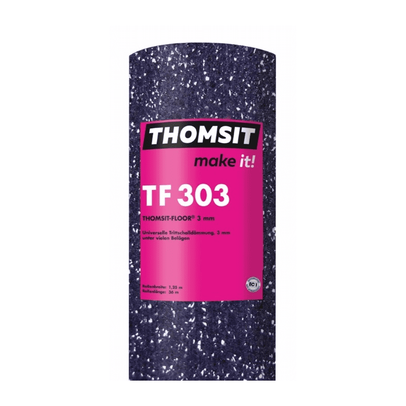 Thomsit-ondervloer-TF-303-Project-Floor-96527-1