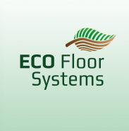 Eco Floor Systems