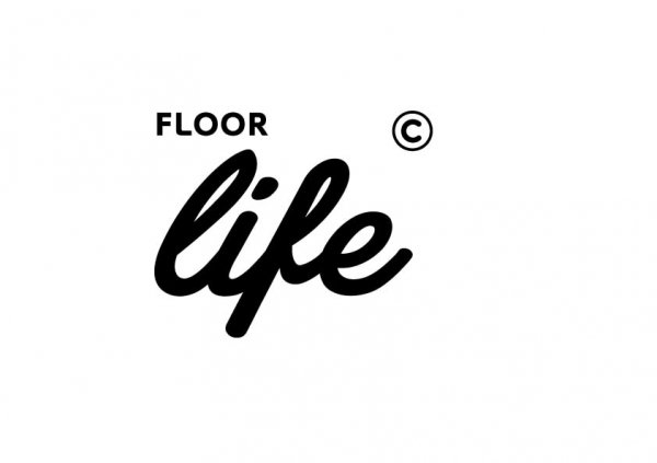 Floorlife