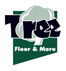 Tree Floor en Design