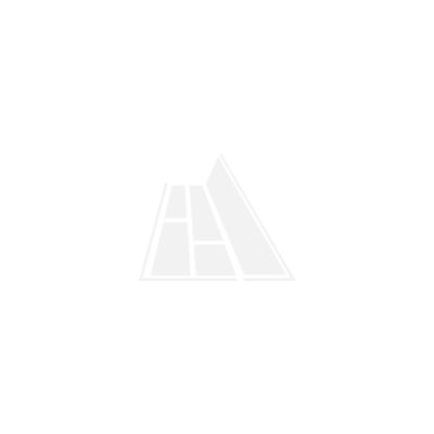 keroewing_parket_vloer_tapis